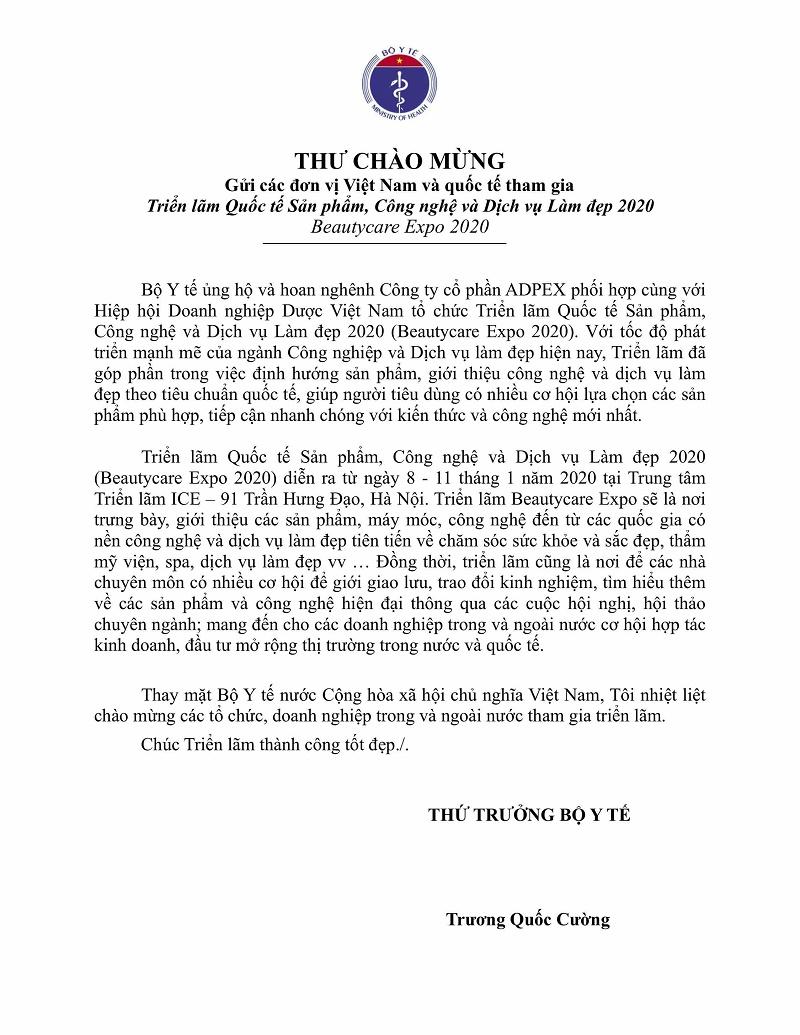 Beauty_2020_thu-chao-mung_TV