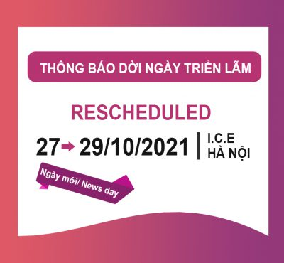 thong bao doi trien lam 2