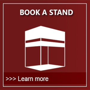book a stand