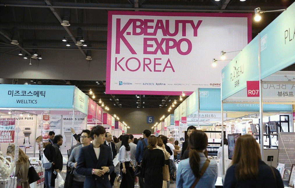Why K-Beauty Product Is Making It Big In Vietnam